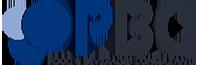 PBC – Food & Beverages Consultans