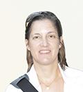 Rafaela Bedone