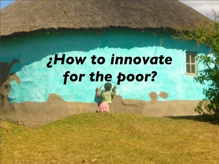 2016-10_pbc-group_como-inovar-para-pobre