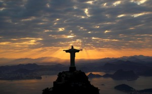 104615069_REFILE_-_CORRECTING_BYLINE_Jesus_Christ_The_Redeemer_is_seen_during_sunrise_in_Rio_de_Jane-xxlarge_trans_NvBQzQNjv4Bqtp7KqgvBUaS9GFW6L0TR7tGDm6sv3NTvJ