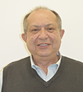 Aldo Baccarin