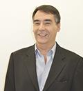 Luiz Carlos Azevedo