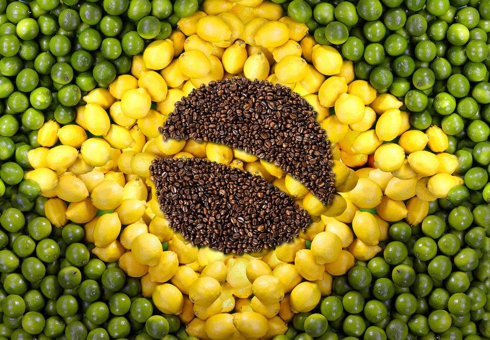 brazil-flag-mani-snacks