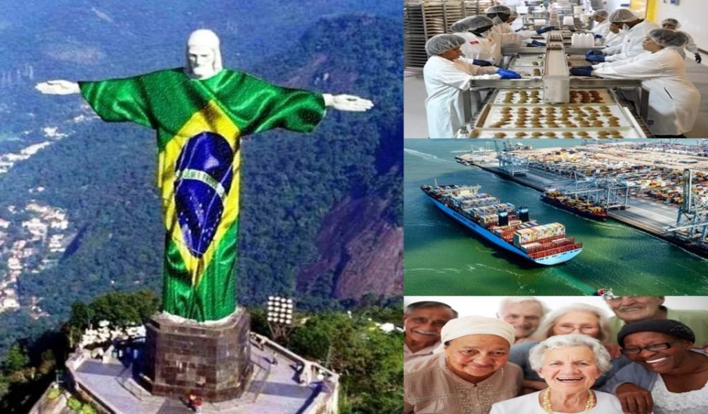 trends-brazil(v3)